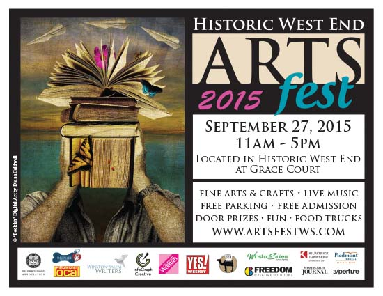ArtsFest2015_singlecards